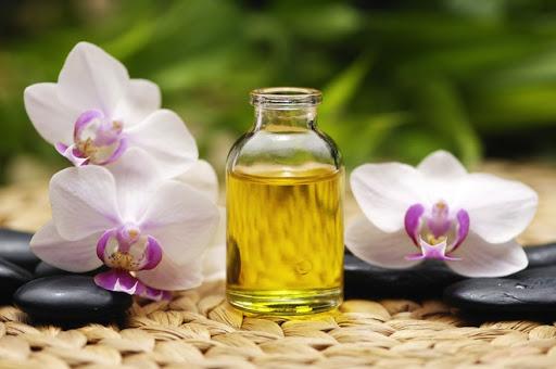 Zašto je bitno ulje za masažu