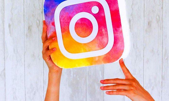 Kako sakriti status aktivnosti na Instagramu