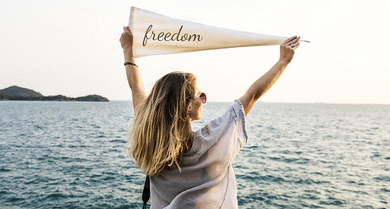 Šta znači sanjati zastavu?