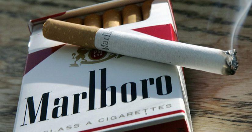 Šta znači sanjati cigare?