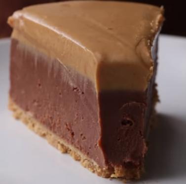 Najlakši čokoladni kolač BEZ PEČENJA! Sve domaćice će ga obožavati