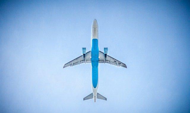 sta znaci nacin rada u avionu