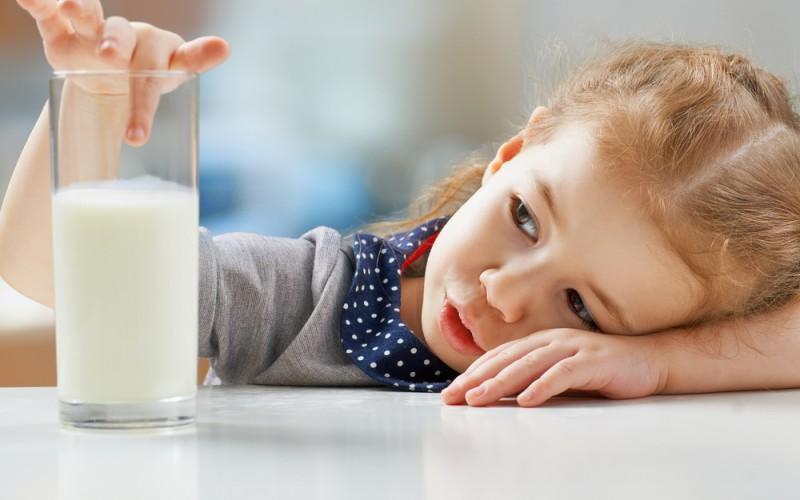 Magareće mlijeko kao lijek