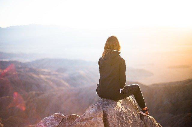 kako stres utice na tijelo i um