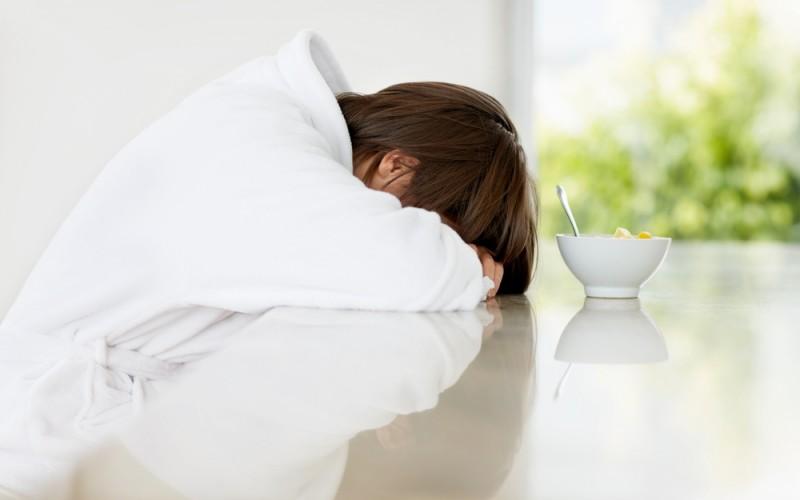 Anemija – simptomi i liječenje