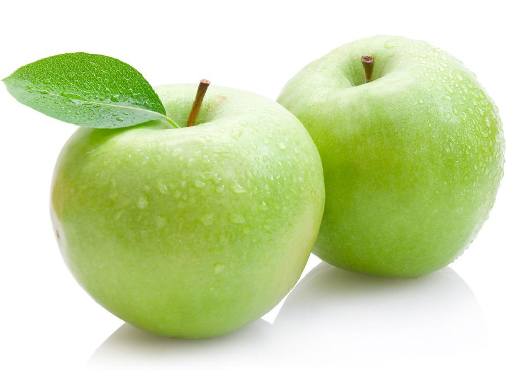Šta znači sanjati jabuku