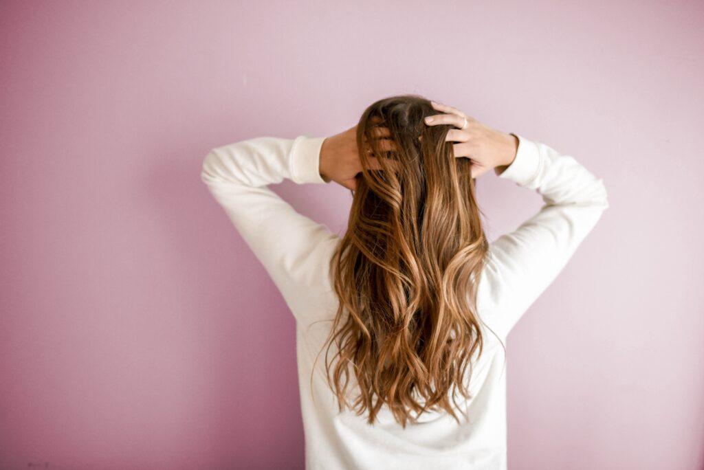 Najbolje ulje za suhu kosu
