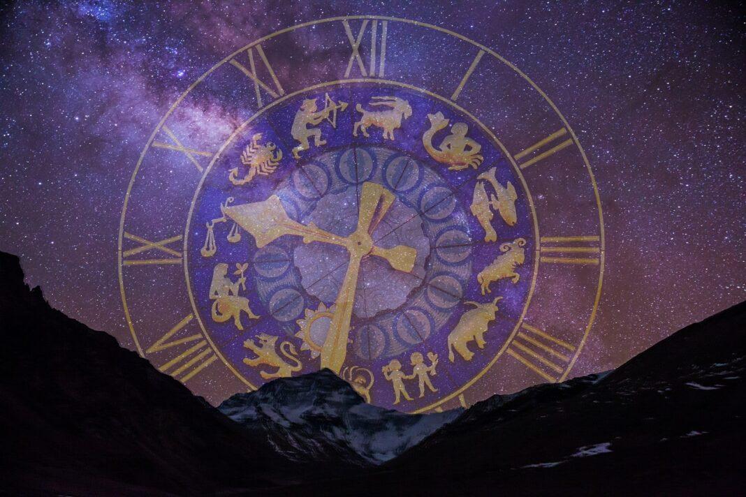 Sedmični horoskop: Lavovi u nestabilnim vezama, a Vodolije odlaze na putovanje