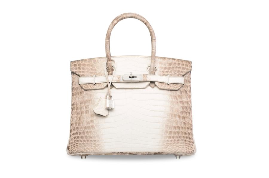 najskuplja torba na svijetu