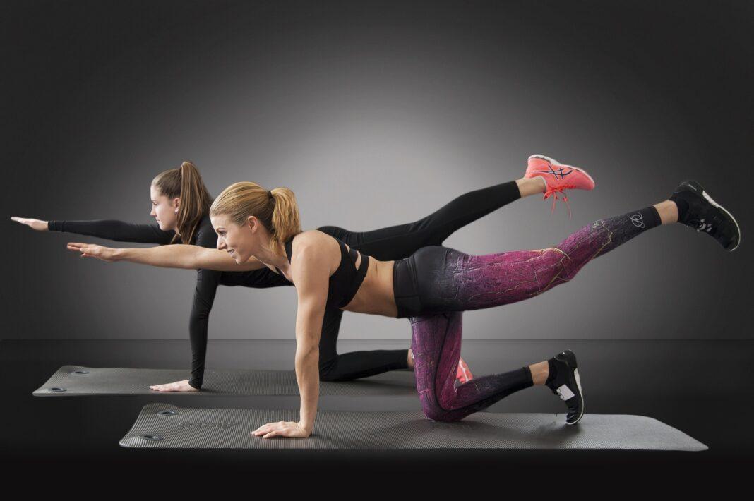 Koliko često treba vježbati ?