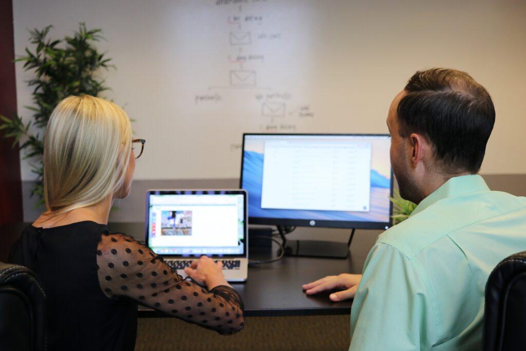 Kako odabrati digitalnu agenciju koja kvalitetno obavlja posao?