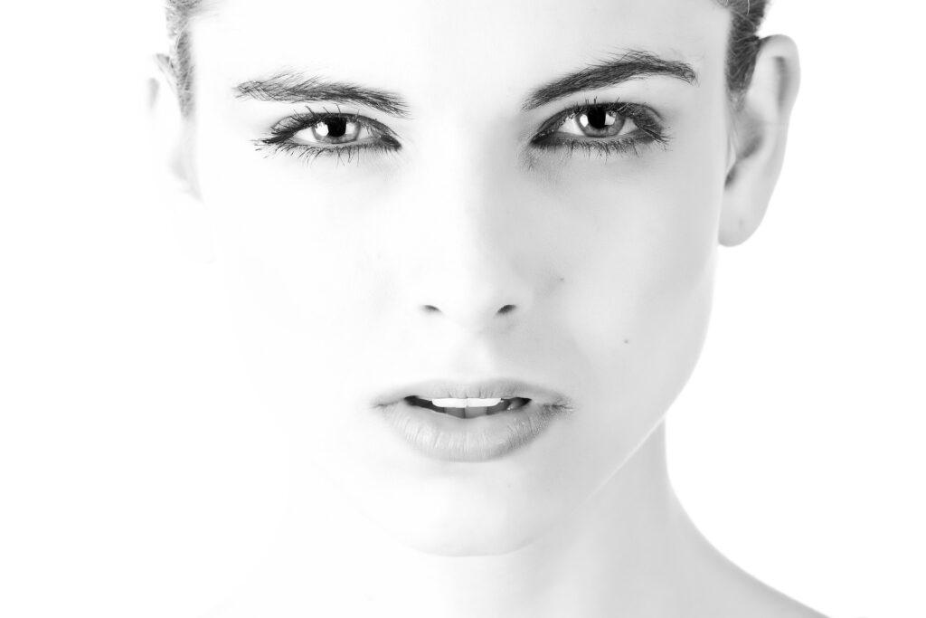 Kolagen je eliksir za zdravu i mladoliku kožu
