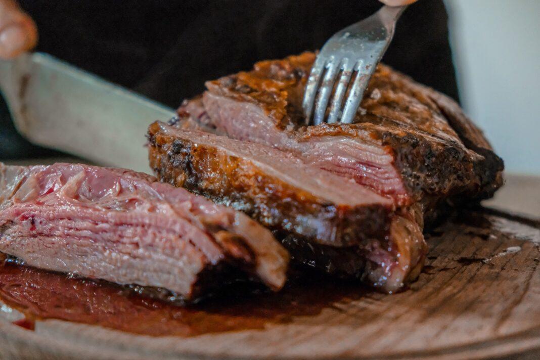 sta znaci sanjati meso