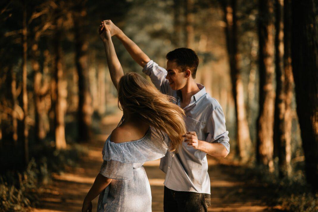 SEDMIČNI HOROSKOP: Kraj ljeta je pred vratima ali ne i novim ljubavnim vezama