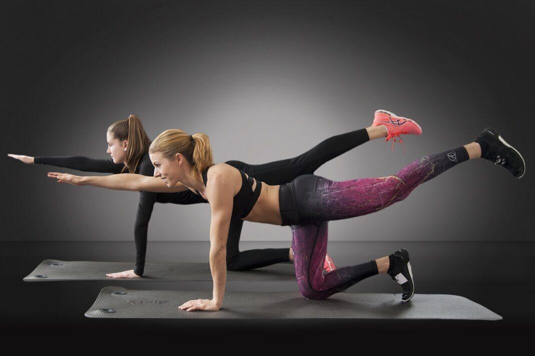 najbolje vjezbe protiv bolova u leđima