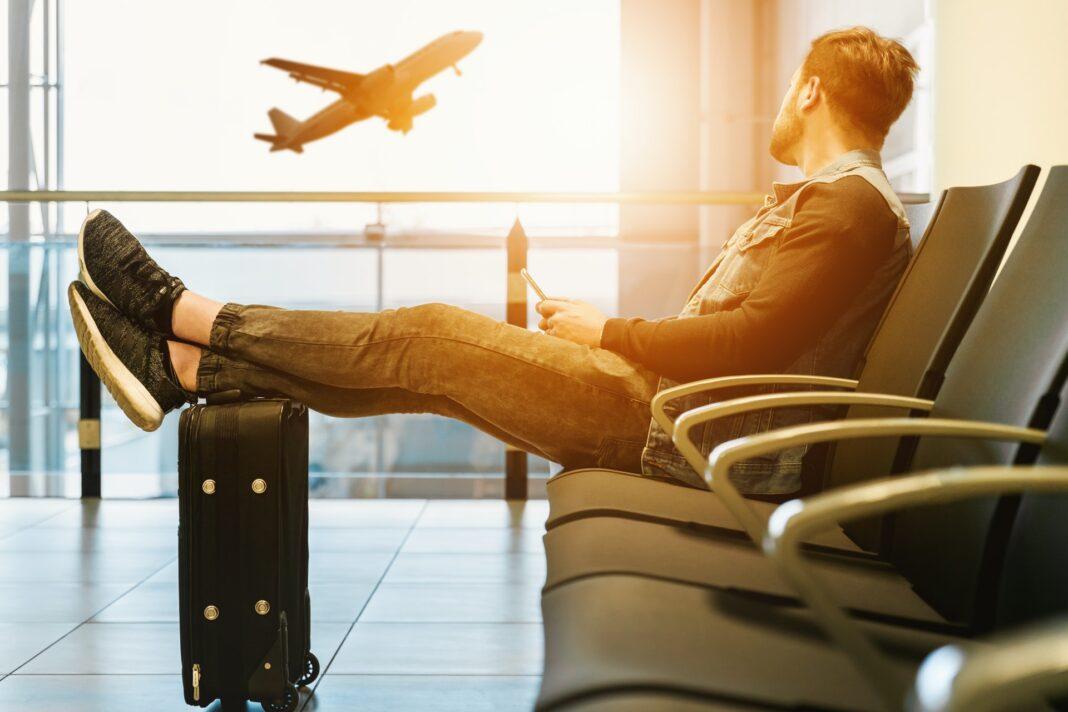 sanjati putovanje
